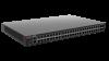 Коммутатор агрегации QSW-6200