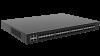 Коммутатор агрегации QSW-8330