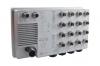 Индустриальные коммутаторы QSW-2150