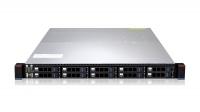 Двухпроцессорные платформы на базе Intel Xeon E5-26xx QSRV-151022-RH-SAS-F