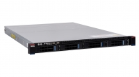 Двухпроцессорные платформы на базе Intel Xeon E5-26xx QSRV-150422-RH-SATA-F