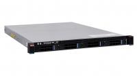 Двухпроцессорные платформы на базе Intel Xeon E5-26xx QSRV-150404-RH-SATA