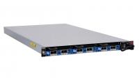Multi Node платформы на базе Intel Xeon E3-12xx QSRV-130602-RH-3N-SATA-V5