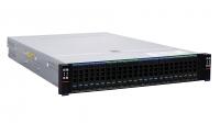 Multi Node платформы на базе Intel Xeon Scalable QSRV-262402-RH-4N-SATA(SAS)