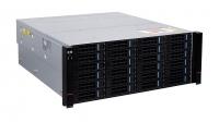 Полки расширения дискового пространства JBOD QSRV-424-BKP