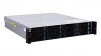 Полки расширения дискового пространства JBOD QSRV-212-BKP