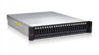Двухконтроллерные СХД QSRV-2524-14C256