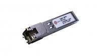 Оптический модуль Copper SFP QSC-SFPGEA-I