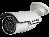 системы IP видеонаблюдения