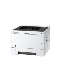 Черно-белый принтер А4 ECOSYS P2040dw