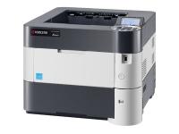 Цветной принтер А4 ECOSYS P3050dn