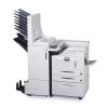 Черно-белый принтер А3 FS-9130DN