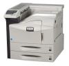 Черно-белый принтер А3 FS-9530DN