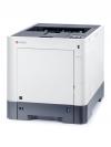 Цветной принтер А4 ECOSYS P6230cdn