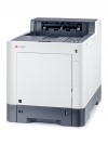 Цветной принтер А4 ECOSYS P6235cdn