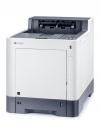 Цветной принтер А4 ECOSYS P7240cdn